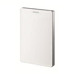 QMX3.P30 Датчик температуры KNX , настенный, комнатный Siemens