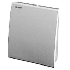 QAA24 Датчик температуры комнатный ,LG-Ni 1000, 0…+50°С Siemens