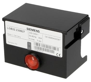 LGB22.330A17 Автомат горения