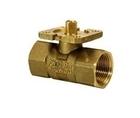 VAI61.20-10 Шаровой клапан , 2-х ходовой, Kvs 10, Dn 20 Siemens