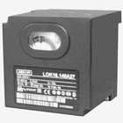 LOK16.250A17 Автомат горения