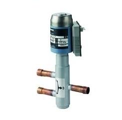 M3FK15LX Электромагнитный клапан для управления конденсатами Kvs [m?/h] 3 Siemens