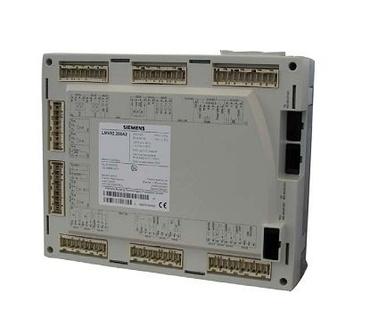 LMV51.140C1 Менеджер горения микропроцессорный