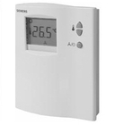 RDF110 Комнатный термостат Siemens