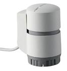 STP63 Термический привод клапана Siemens