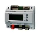 RWD82 Стандартный контроллер Siemens