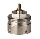 AV54 Адаптер для клапанов Danfoss RAVL Siemens