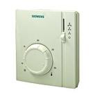 RAB21 Электромеханический комнатный термостат Siemens