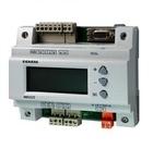 RWD32S Контроллер перепада температур Siemens