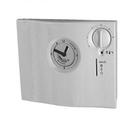 RAV11.1 Комнатный термостат с аналоговым расписанием Siemens