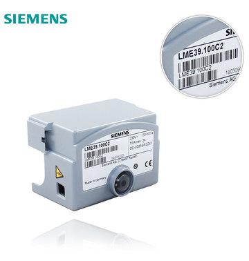 LME21.550C2 Автомат горения
