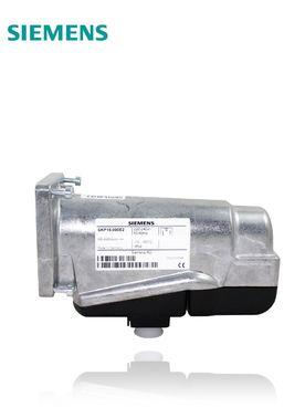 SKP15.000E2 Привод для газового клапана