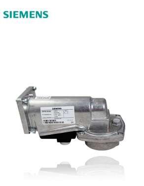 SKP25.001E2 Привод для газового клапана