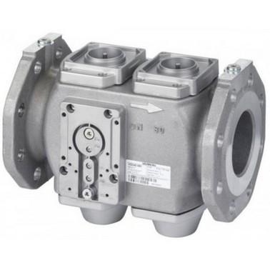 Клапан газовый двойной VGD40.065L