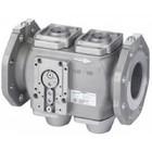 Клапан газовый двойной VGD40.050L