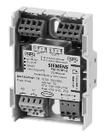 Адресный модуль ввода / вывода (2 вх. / 2 вых. 30В 2 А) FDCIO181-2
