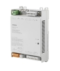 DXR2.E09T-101A Комнатный контроллер BACnet/IP, AC 24В (1 DI, 2 UI,5  DO, 1 AO)