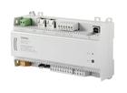 DXR2.E12P-102A Комнатный контроллер BACnet/IP, AC 24В (1 DI, 2 UI, ?P ,6 DO, 2 AO)