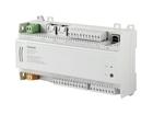 DXR2.E18-101A Комнатный контроллер BACnet/IP, AC 24В (2 DI, 4 UI,8 DO, 4 AO)