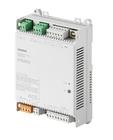 DXR2.M09T-101A Комнатный контроллер BACnet MS/TP, AC 230 В (1 DI, 2 UI,5  DO, 1 AO)