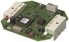 Электронный блок DCA1192A