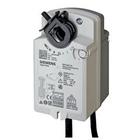 GPC321.1A Привод воздушной заслонки , поворотный, 4 Nm, пружинный возврат, 2-поз.,Siemens