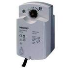 GSD141.6A Привод воздушной заслонки Siemens