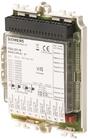 Изолятор для нескольких линий FDCL221-M