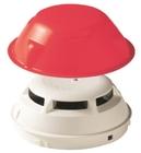 Извещатель дымовой оптический OP720