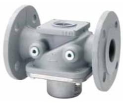 Клапан газовый VRF10.654