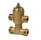 Клапан регулирующий OEM VMP469.10-1.6