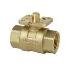 Клапан шаровой VAI60.40-68