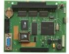 Плата центрального процессора FC18 FCM1811-A1