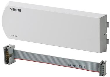 PXA40-RS2 Модуль  расширения