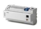 PXC00.D Системный контроллер с BACnet/LonTalk коммуникацией