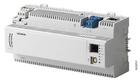 PXC100.D Контроллер, до 200 точек данных, BACnet/LonTalk