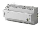 PXC200-E.D Контроллер, до 350 точек данных, BACnet/IP