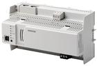 PXG3.W100 Web-сервер BACnet/IP