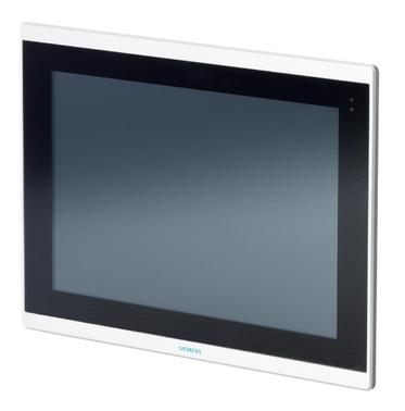 PXM40 10.1-дюйм. сенсорная панель