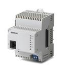 PXX-L11 Модуль расширения до 60 комнатных контроллеров RXC/LonWorks устройств