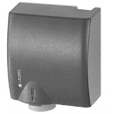 QAD36/201 Датчик температуры накладной Siemens