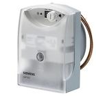 QAF64.2-J Термостат защиты от замерзания  Siemens