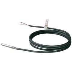 QAP21.2 Кабельный датчик для измерения высоких температур (180°C)