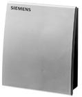 QAX30.1 Комнатный модуль с датчиком и интерфейсом PPS2