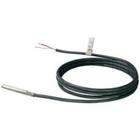 QAZ36.481/101 Датчик температуры кабельный