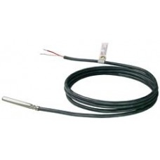 QAZ36.526/109 Датчик температуры кабельный