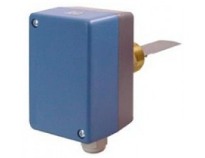 QVE1900 Реле протока для гидравлических систем