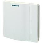 RAA11 Комнатный термостат Siemens