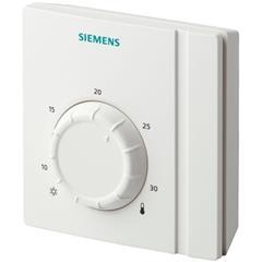 RAA21 Комнатный термостат Siemens
