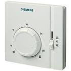 RAA41 Электромеханический комнатный термостат с переключателем нагрев/выкл/охлаждение, 1 выход